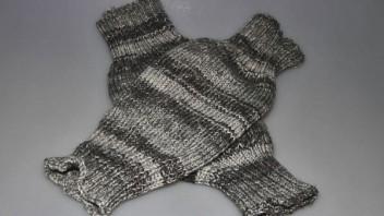 Beinstulpen stricken - Socken und Stulpen stricken - Forum