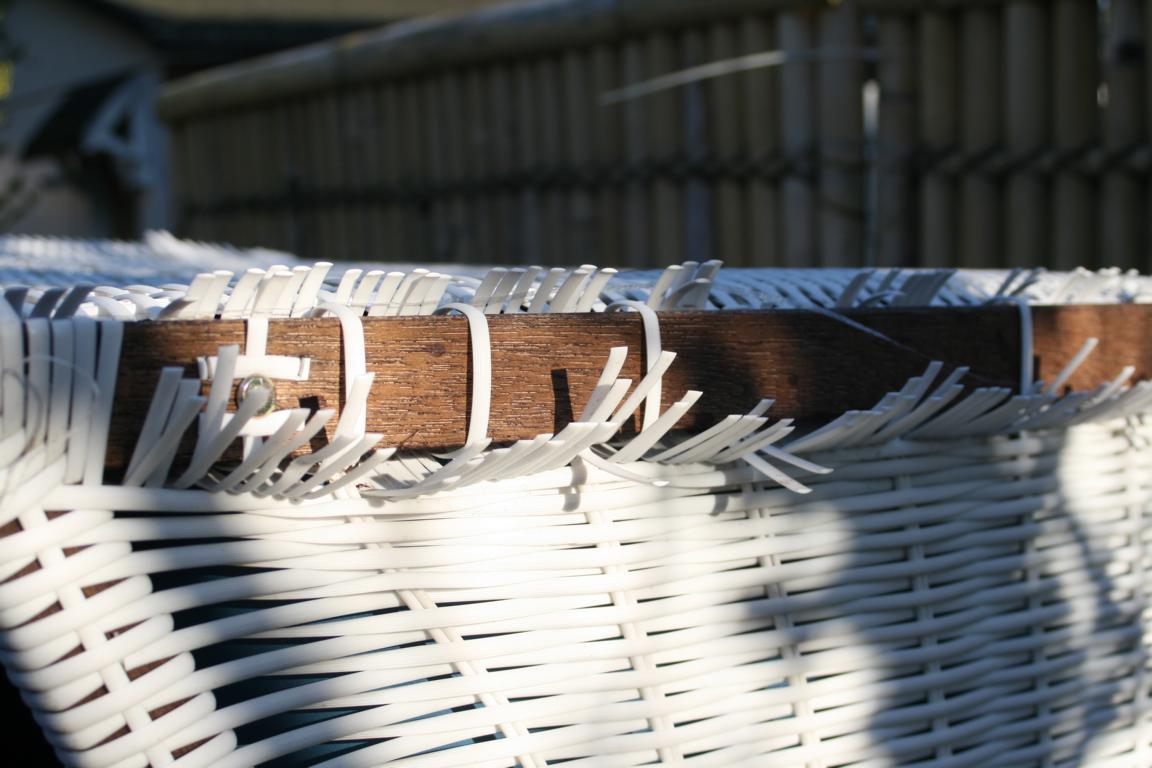Lieblings Hilfe für den Strandkorb - Garten - Allgemein - Forum von petra #MH_45