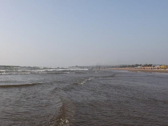 Goa im Januar 2020 -8
