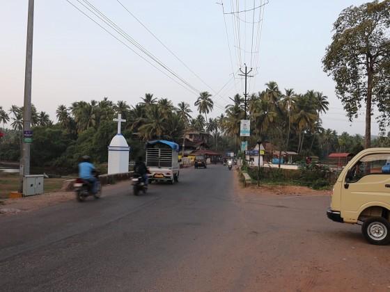 Goa im Januar 2020 -9