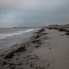 Helgoland im Dezember 2019 - 10