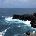Im Süden von Mauritius unterwegs  - Teil 2