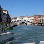 Venedig 2018 _Clip 2