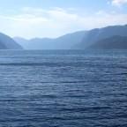 Norwegen 2018 - Lysefjord 2