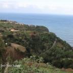 Miradouro São Jorge
