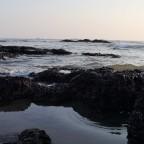 Goa im Januar 2020 -3