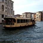 Venedig 2018 - Clip 3