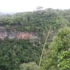 Im Süden von Mauritius unterwegs - Teil 4