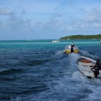 Pointe Jerome - Mahebourg - Mauritius