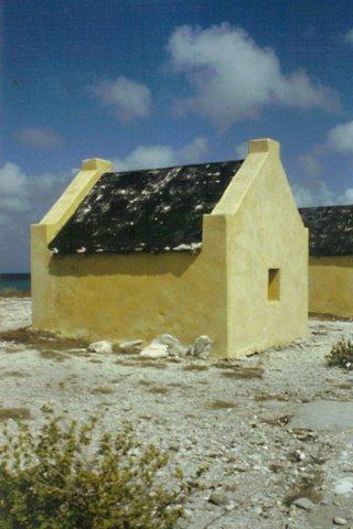phoca_thumb_l_Bonaire_08.jpg