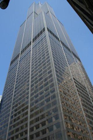 phoca_thumb_l_Chicago_09_04_2006_14a.JPG