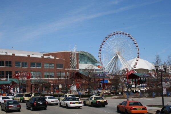 phoca_thumb_l_Chicago_09_04_2006_34.JPG