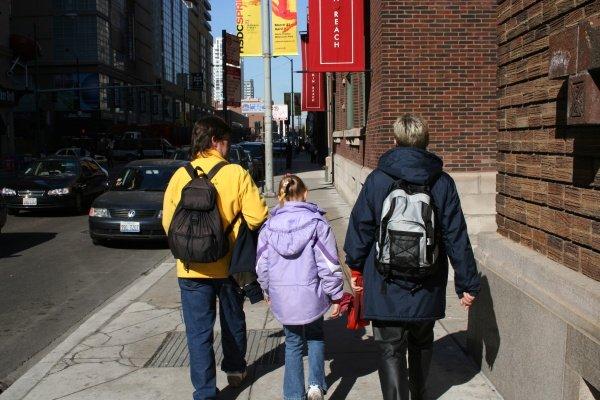 phoca_thumb_l_Chicago_April_2006_05.JPG