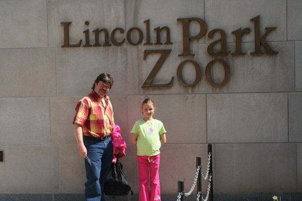 phoca_thumb_l_Chicago_Lincoln_Zoo_01.JPG