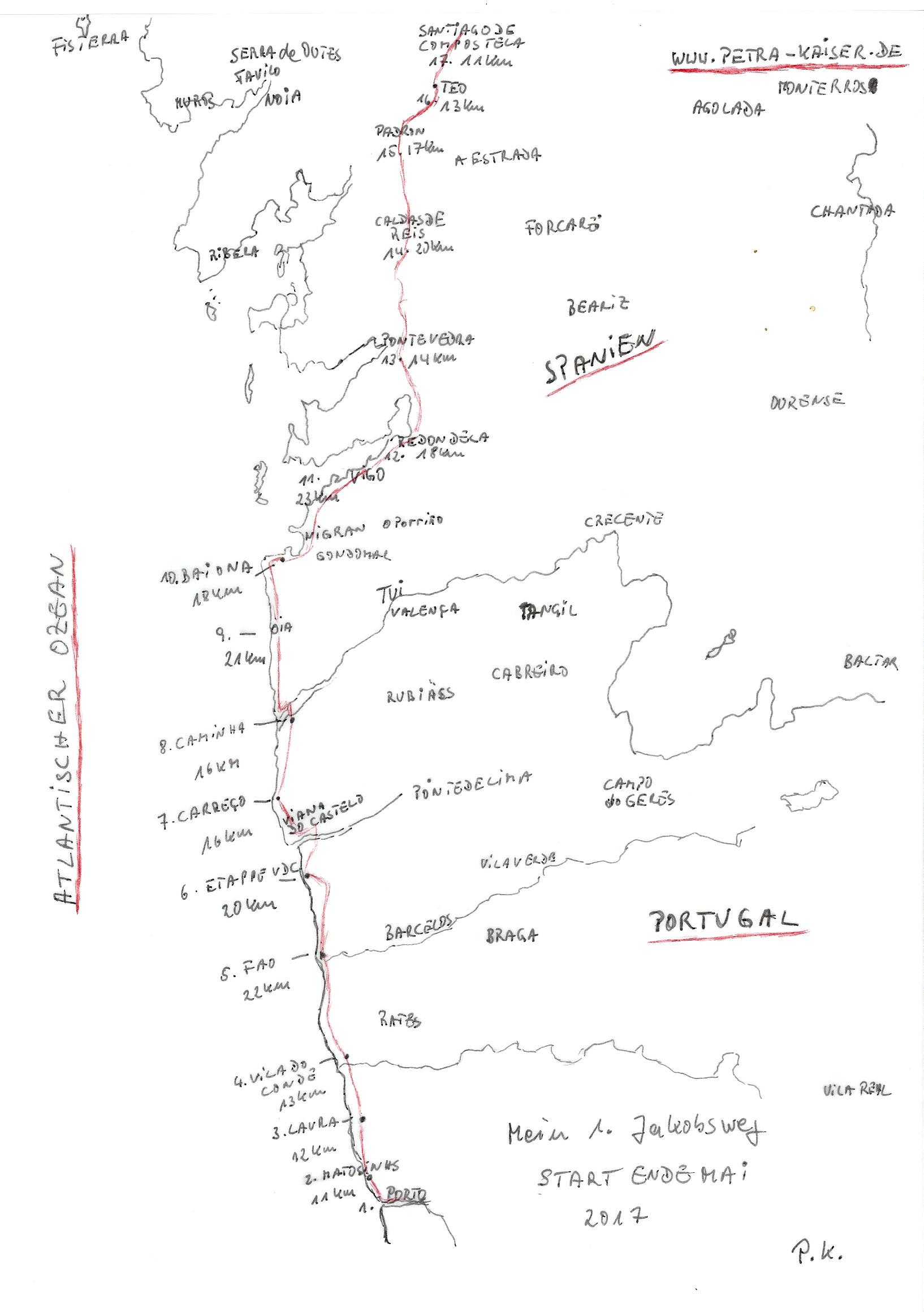 Jakobsweg_Karte.jpg